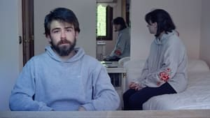 فيلم Out of Breath 2021 مترجم اونلاين