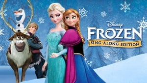 Wallpaper Watch Frozen for PC, Desktop & Android Full HD