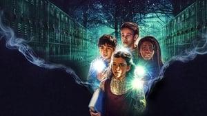 Ghostwriter: Season 2