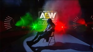 All Elite Wrestling: Dark Season 01 Episode 05 S01E05