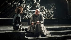 Game of Thrones: Season 7 Episode 5