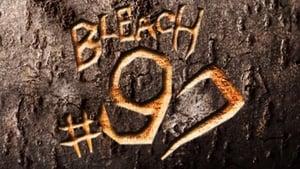 Bleach: 1×97