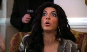 The Real Housewives of New Jersey Season 2 Episode 10