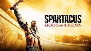 Spartacus: Gods of the Arena (สปาร์ทาคัส ปฐมบทแห่งขุนศึก)