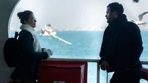Черна птица – Сезон 1, епизод 4