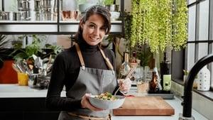 5 chefs dans ma cuisine Season 1 :Episode 99  Episode 99