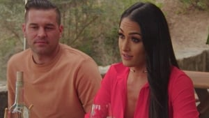 Total Bellas 2×5
