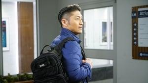 Chicago Med Season 4 Episode 16