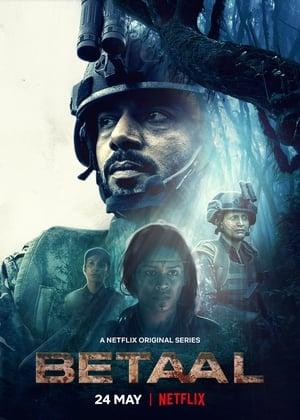 Betaal S1 (2020) Subtitle Indonesia