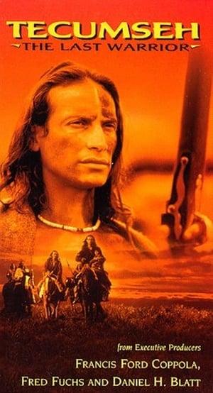 Tecumseh: The Last Warrior-David Clennon