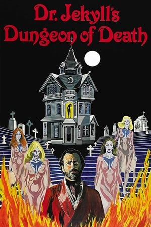 Dr. Jekyll's Dungeon of Death-Azwaad Movie Database