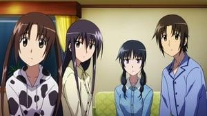 Seitokai Yakuindomo: Season 2 Episode 13