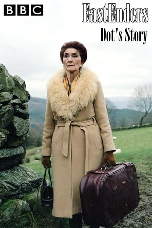 EastEnders: Dot's Story (2003)