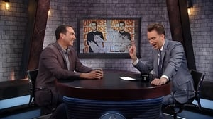 The Opposition with Jordan Klepper Season 1 :Episode 48  Rob Riggle