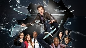 Brooklyn Nine-Nine – Seasons 6-7 (2020)
