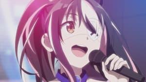 Tantei wa Mou, Shindeiru.: Episódio 4