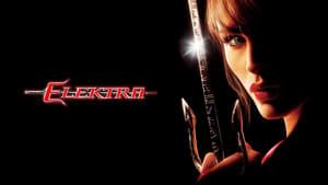 Elektra, online pe net subtitrat in limba Româna