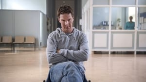 Patrick Melrose Season 1 Episode 5