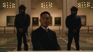 مسلسل Mr. Robot الموسم الرابع الحلقة 9 مترجمة