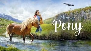 Captura de Mi amigo pony (2020)