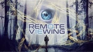 Remote Viewing (2018)