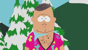 South Park Season 1 : Big Gay Al's Big Gay Boat Ride