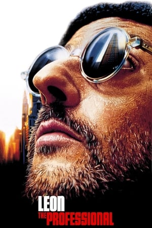 Watch Léon: The Professional Full Movie