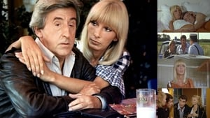 French movie from 1978: Plein les poches pour pas un rond...