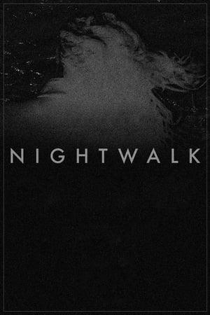 Nightwalk-Azwaad Movie Database