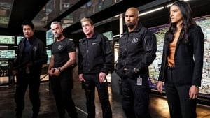 S.W.A.T. Season 2 Episode 13