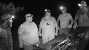 Mountain Monsters: 4×2