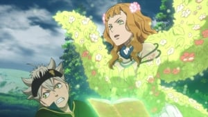 Black Clover Season 1 Episode 74