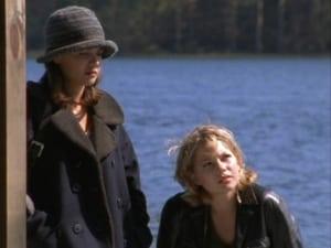 Dawson's Creek Season 3 Episode 7