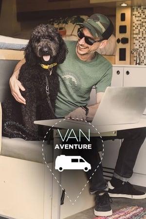 Van Aventure