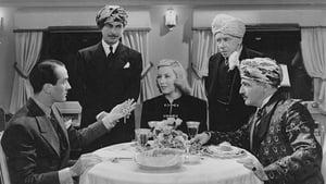 Sophie Lang Goes West (1937)