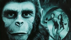 Beneath the Planet of the Apes 1970 (Watch Full Movie)