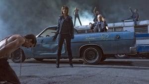 True Blood sezonul 1 episodul 10