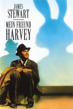 Mein Freund Harvey Film