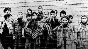 Annihilation: The Destruction Of Europes Jews