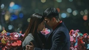 A Korean Odyssey Season 1 Episode 20