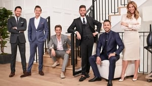 Million Dollar Listing: Los Angeles, Season 11 picture