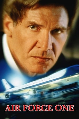 Air Force One (1997) is one of the best movies like Action Movies With Romance