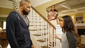 Black Lightning Season 1 Episode 9 Watch Online