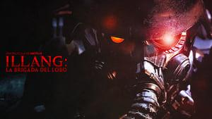 Illang La brigada del Lobo