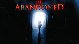 The Abandoned [2015]