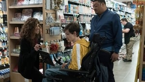 Speechless Season 3 Episode 10