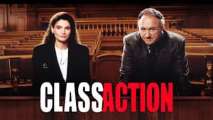 Das Gesetz der Macht (1991)
