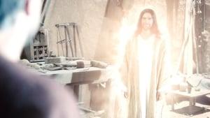 A.D. The Bible Continues Sezonul 1 Episodul 8 Online Subtitrat in Romana
