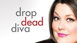 poster Drop Dead Diva