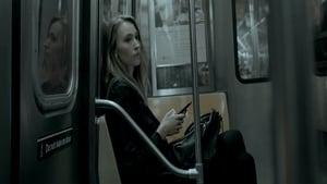 Alone (2019)